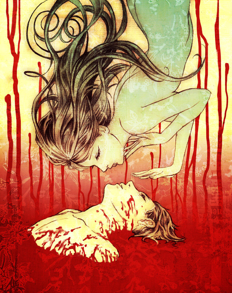 blood_lust_by_zelkats-d3zf46r.jpg_795x1006