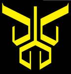 Kamen Rider Kuuga Symbol