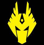 Kamen Rider Ryuki Symbol