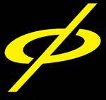 Kamen Rider Faiz Symbol