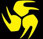 Kamen Rider Hibiki Symbol
