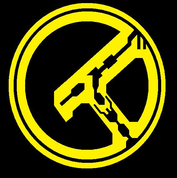 Kamen Rider Den O Logo Kamen Rider Den-O Symbol by