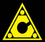 Carranger Symbol