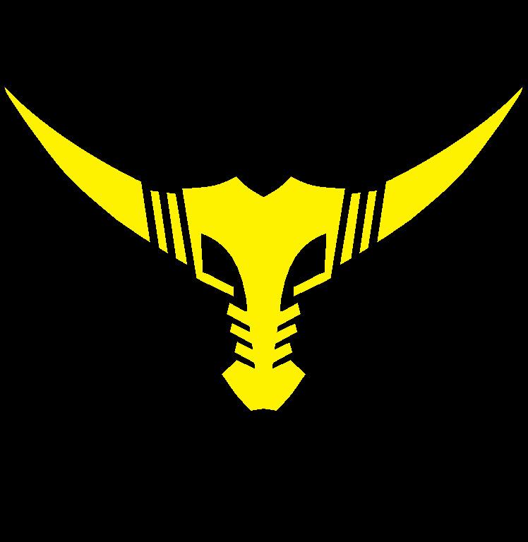 Kamen Rider Zolda Symbol By Alpha-Vector On DeviantArt