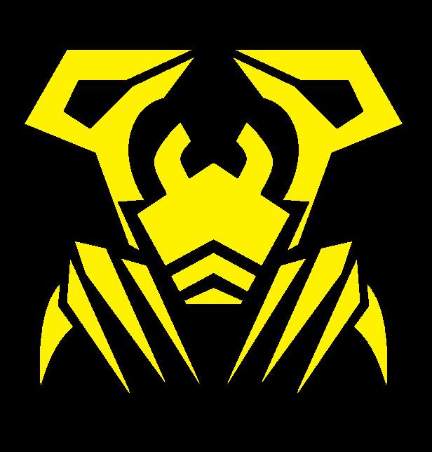 kamen rider scissors symbol by alpha vector on deviantart kamen rider scissors symbol by alpha
