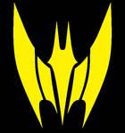 Kamen Rider Knight Symbol
