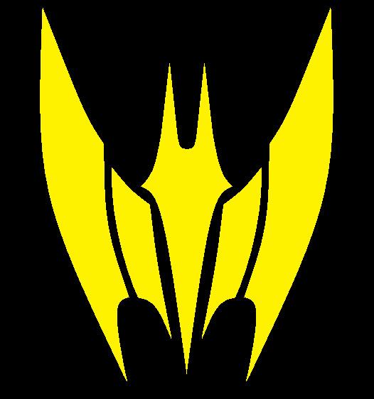 knight rider symbol