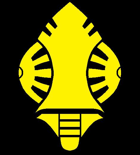 Kamen Rider Verde Symbol By Alpha-Vector On DeviantArt