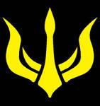 Kamen Rider Femme Symbol