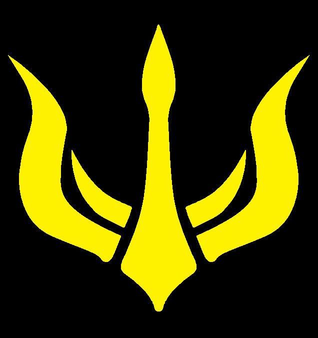 kamen rider femme symbol by alpha vector on deviantart kamen rider femme symbol by alpha