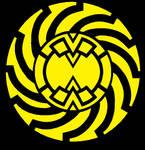 Kamen Rider Alternative Symbol