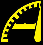 Kamen Rider Accel Symbol