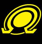 Kamen Rider Orga Symbol
