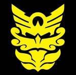 Tensou Sentai Goseiger Symbol