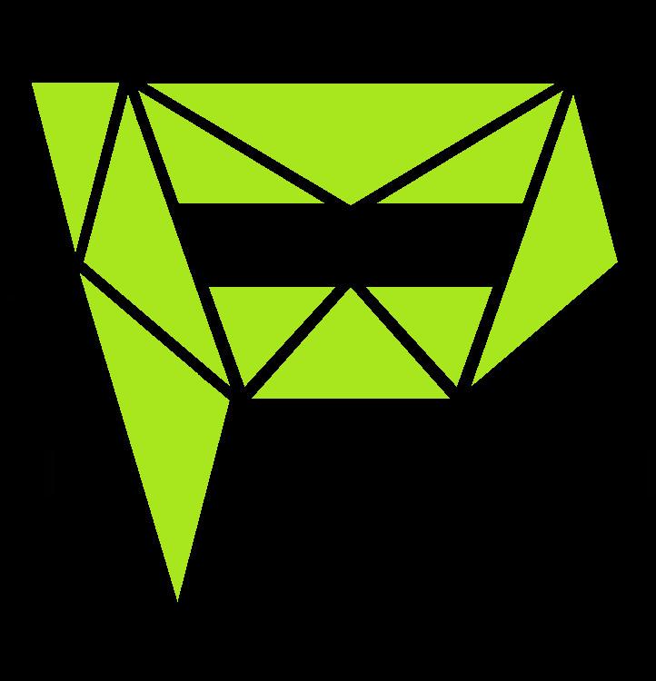 KR:Double - Prism