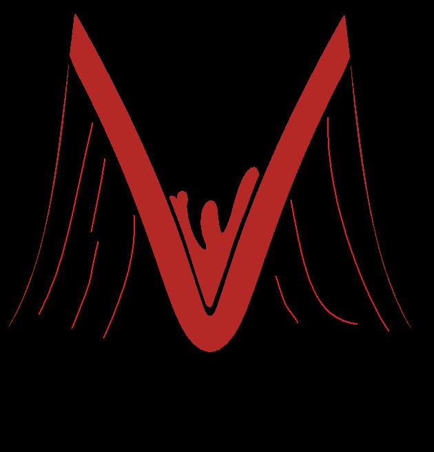 Volcano Symbol Request: Volcano Memor...