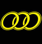 Kamen Rider OOO Symbol