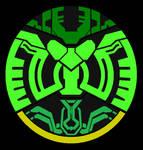 Kamen Rider OOO GataKiriBa