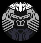 Kamen Rider OOO SaGorZo
