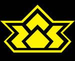 Shinkenger Symbol - A