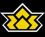 Shinkenger Symbol - R