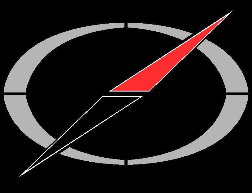 Boukenger Symbol R By Alpha Vector On Deviantart