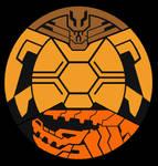 Kamen Rider OOO BuraKaWani
