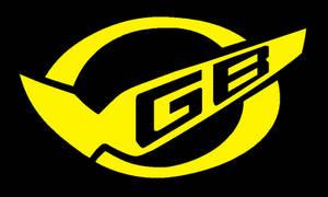 GoBusters Symbol - A