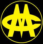 Changeman Symbol - A