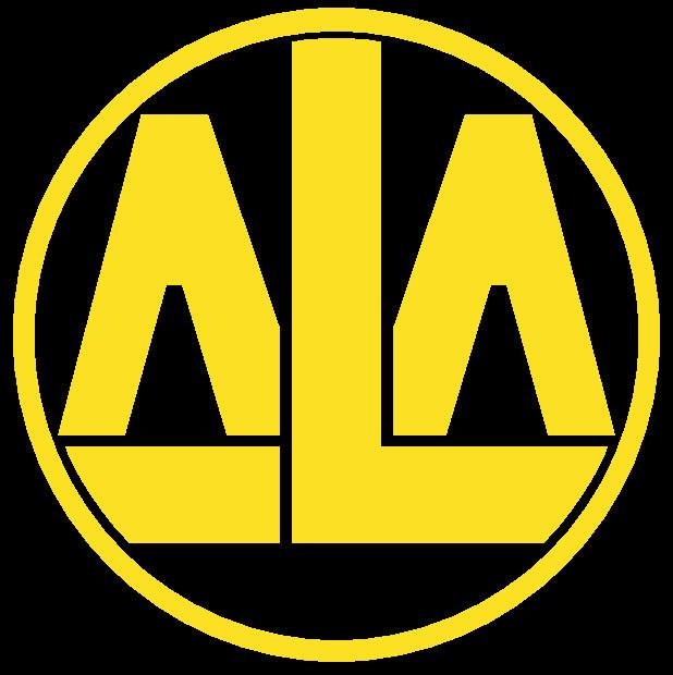 Liveman Symbol - R by Alpha-Vector on DeviantArt R Symbol