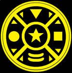 OhRanger Symbol - A