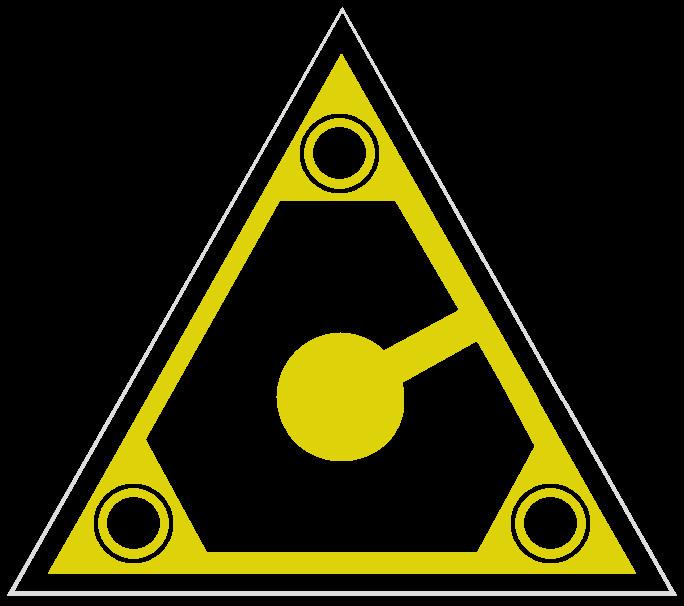 Carranger Symbol R By Alpha Vector On Deviantart