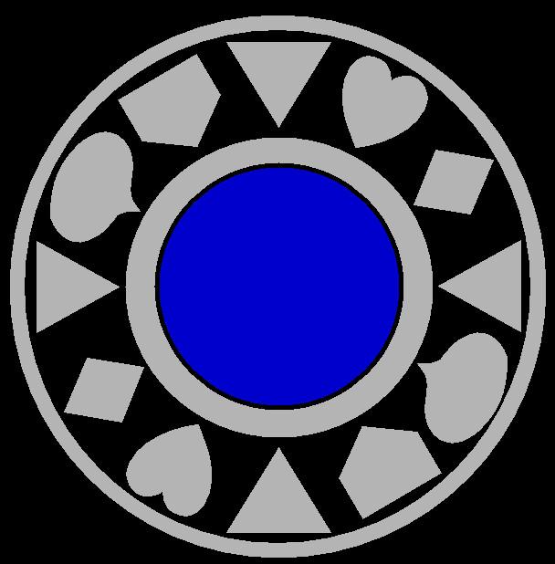 Timeranger Symbol R By Alpha Vector On Deviantart