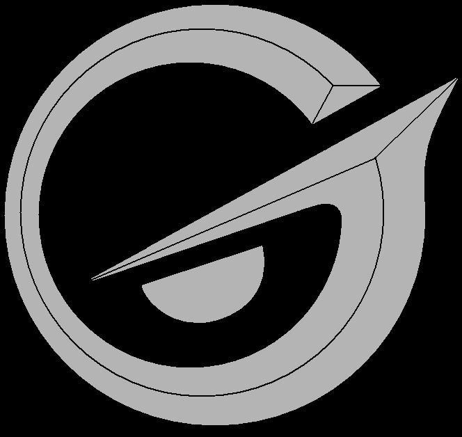 Go Onger Symbol R By Alpha Vector On Deviantart