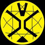 Kamen Rider Wizard Symbol
