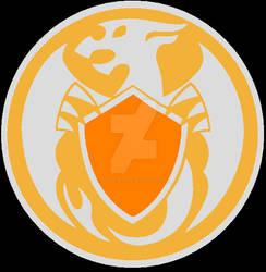 Kamen Rider Wizard - Defend
