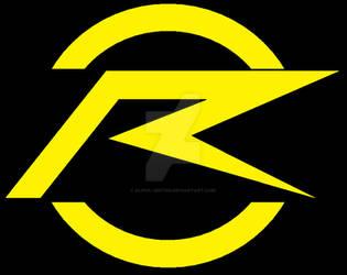Kamen Rider Drive Symbol