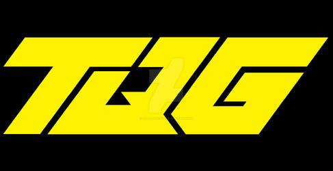 TOQger Symbol - A