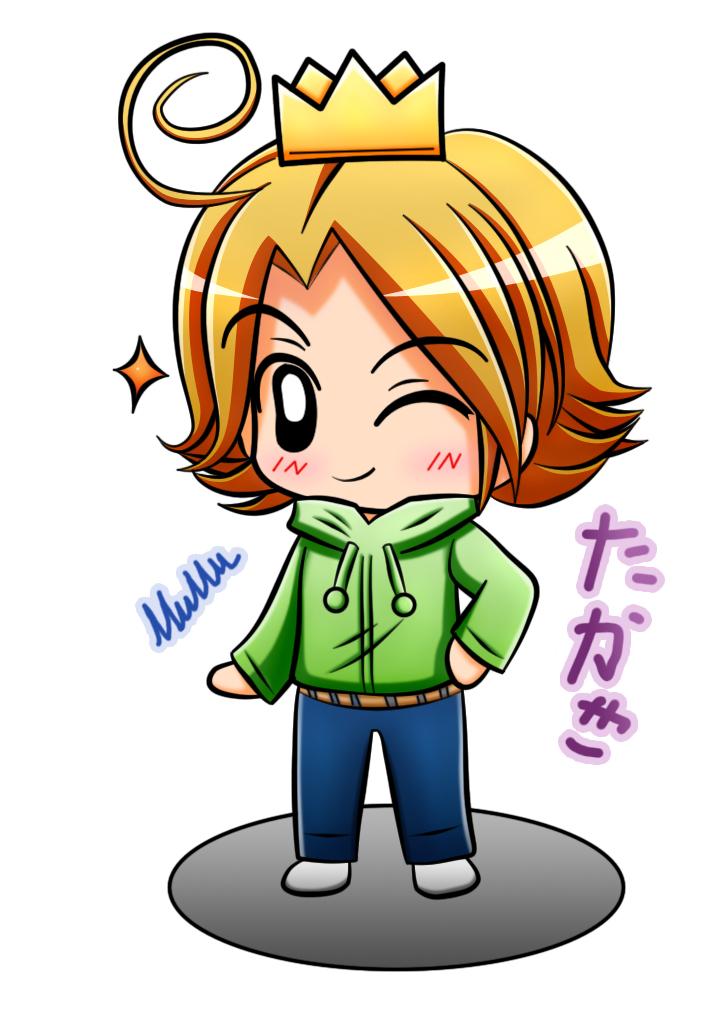 [Resim: Takaki_by_mumuryu.jpg]