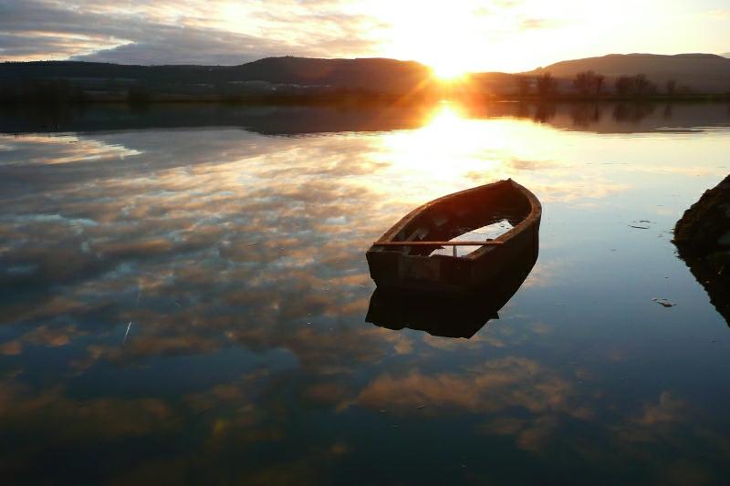 Water World by bangophotos