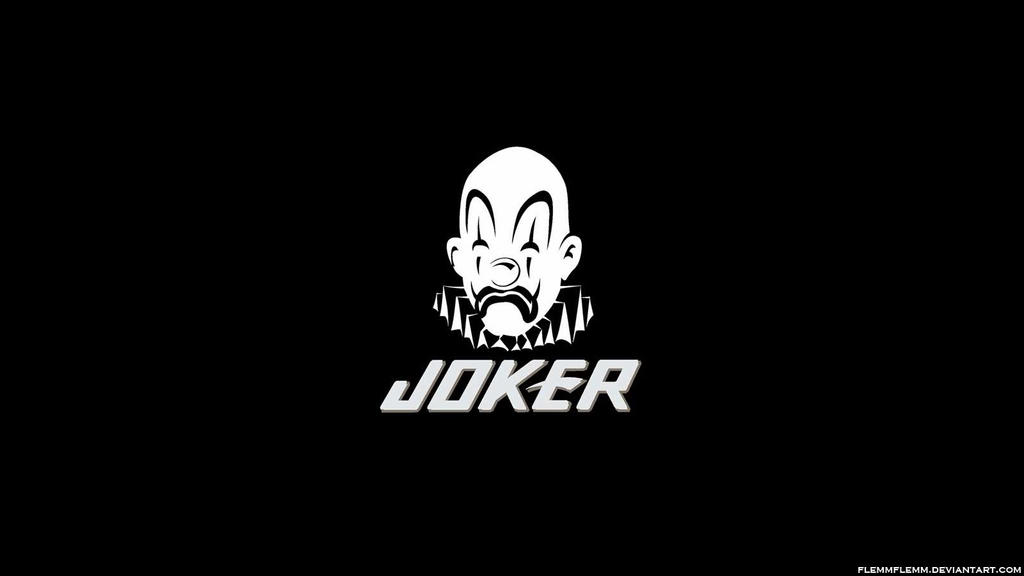 Joker brand wallpaper by flemmflemm on deviantart - Joker brand wallpaper ...