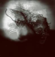 Arteria dei Sogni by Qualcuna