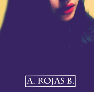 alexromi95's Profile Picture