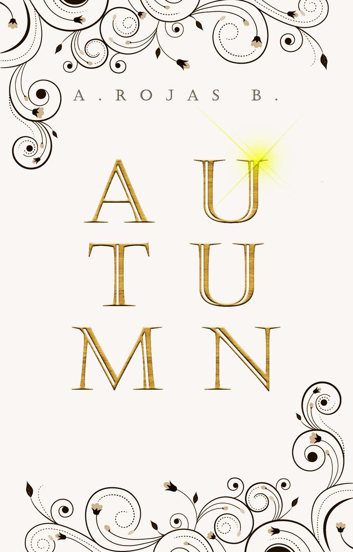 Autumn Premade by alexromi95