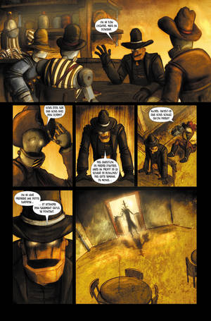 faroutcomic.com chapter 2 page 7 by Oli-Carpentier