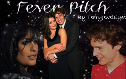 Fever Pitch Banner by PanicAtTheDiscoWhore