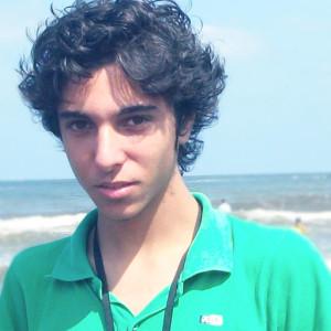 s3cTur3's Profile Picture