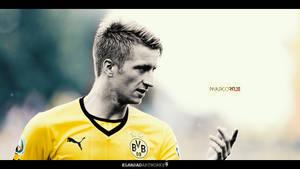 Marco Reus - BVB