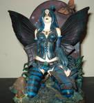Gothic Fairy 3