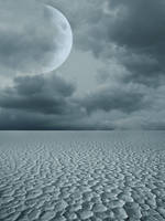 Premade Background 117 by AshenSorrow